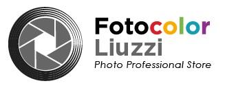 Fotocolor Liuzzi di C.A.V srl